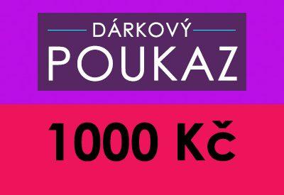 poukaz_1000