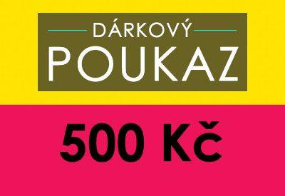 poukaz_500