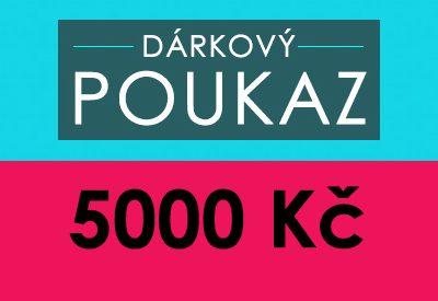 poukaz_5000
