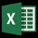 Excel online kurzy
