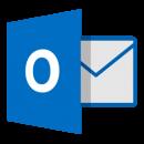Outlook online kurzy