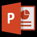 PowerPoint online kurzy