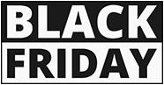 Black friday slevy na online kurzy