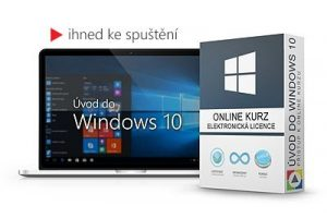 kurz windows 10