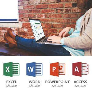 Online kurzy pro začátečníky
