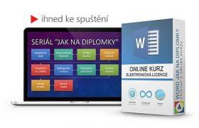 diplomky_new