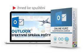Outlook kurz