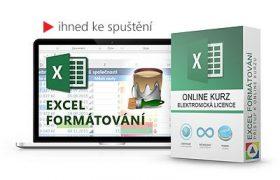 excel_formatovani_new