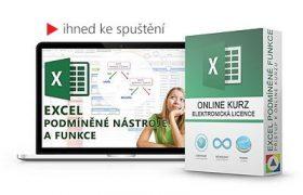 excel_podminene_nastroje_funkce_new