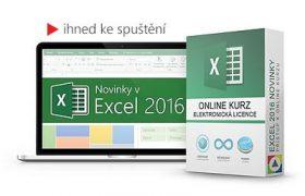 novinky_excel_2016_new