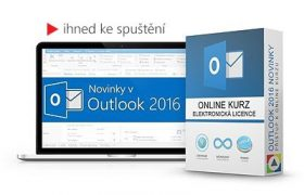 novinky_outlook_2016_new