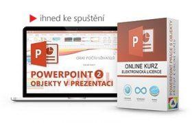 powerpoint_objekty_new