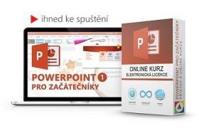 powerpoint_pro_zacatecniky_new