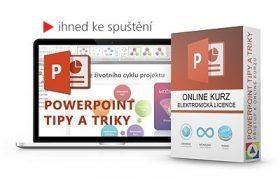 powerpoint_tipy_triky_new
