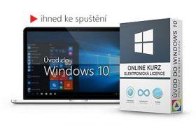 kurz windows 10