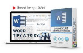 word_tipy_triky_new